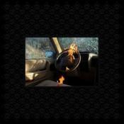 Greg Dulli - Random Desire (Music CD)