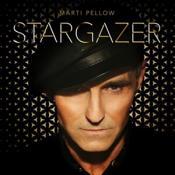 Marti Pellow - Stargazer (Deluxe Edition Music CD)