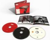 Thunder - All the Right Noises (Deluxe Edition 2CD + DVD)