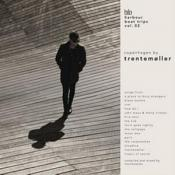 Trentemoller - Harbour Boat Trips 02: Copenhagen (Music CD)