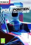 Pole Position 2012 (PC DVD)