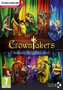 Crown Takers (PC)