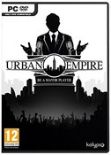 Urban Empire (PC DVD)