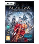Shadows Awakening (PC)