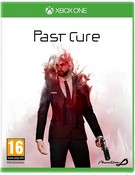Past Cure (Xbox One)