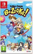 Umihara Kawase Bazooka! (Nintendo Switch)