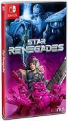 Star Renegades (Nintendo Switch)