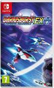 Dariusburst: Another Chronicle EX+ (Nintendo Switch)