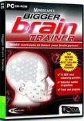 Bigger Brain Trainer (PC)