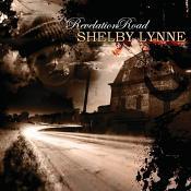 Shelby Lynne - Revelation Road (Music CD)