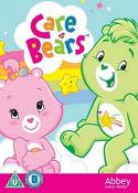 Care Bears: Share and Share Alike (DVD)