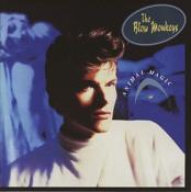 Blow Monkeys (The) - Animal Magic (Music CD)