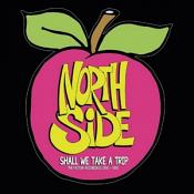 Northside - Shall We Take a Trip (Music CD)