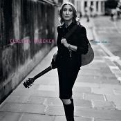 Claudia Brücken - Where Else (Music CD)