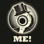 THE RESIDENTS - I AM A RESIDENT! - 2CD CARD-GATEFOLD EDITION (Music CD)