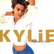 Kylie Minogue - Rhythm of Love (2 CD+DVD)