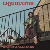 HARRY J ALLSTARS - LIQUIDATOR: EXPANDED EDITION (Music CD)