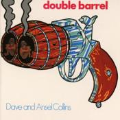 DAVE AND ANSEL COLLINS - DOUBLE BARREL: EXPANDED EDITION (Music CD)