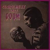George Melly - Sings Doom (Music CD)