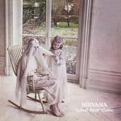 Nirvana - Local Anaesthetic [Remastered] (Music CD)