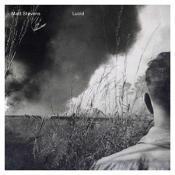 Matt Stevens - Lucid (Music CD)