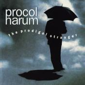 Procol Harum - THE PRODIGAL STRANGER: REMASTERED & EXPANDED EDITION (Music CD)