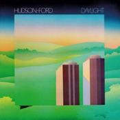 HUDSON-FORD - DAYLIGHT: REMASTERED & EXPANDED EDITION (Music CD)