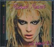 Michael Monroe - Not Fakin It (Music CD)
