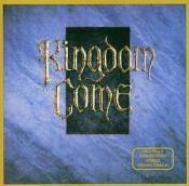 Kingdom Come - Kingdom Come (Music CD)