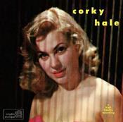 Corky Hale - Gene Norman Presents ... Corky Hale (Music CD)