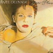 Hazel O'Connor - COVER PLUS: EXPANDED EDITION (Music CD)