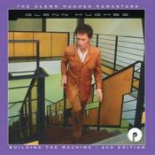Glen Hughes - Building The Machine (Remastered & Expanded Edition)