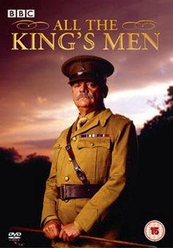 All The Kings Men (DVD)