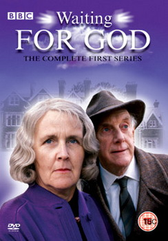 Waiting For God - Series 1 (DVD)