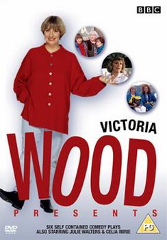 Victoria Wood Presents (DVD)
