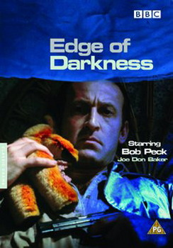Edge Of Darkness - The Complete Series (DVD)
