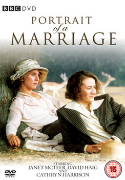 Portrait Of A Marriage (DVD)