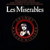 Various Artists - LES MISERABLES (HIGHLIGHTS)