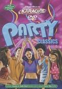 Startrax - Party Classics (DVD)
