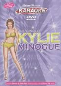 Startrax - The Songs Of Kylie Minogue (DVD)