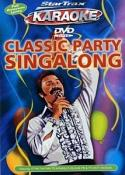 Karaoke - Classic Party Singalong (DVD)