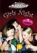Girls Night (DVD)