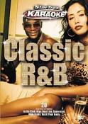 Classic R N B (DVD)