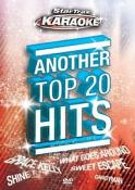 Another Top 20 Hits (DVD)