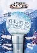 Christmas Classics (DVD)