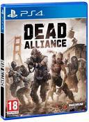 Dead Alliance (PS4)