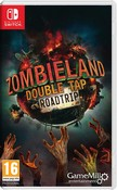 Zombieland: Double Tap - Road Trip (Nintendo Switch)