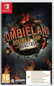 Zombieland: Double Tap - Road Trip [Code In A Box] (Nintendo Switch)