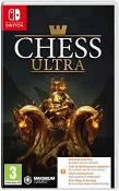 Chess Ultra [Code In A Box] (Nintendo Switch)