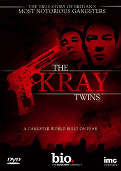 Kray Twins (DVD)